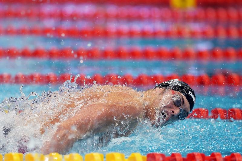 Matteo-Rivolta-nuoto-foto-La-presse-ph.-Gian-Mattia-D'Alberto-ricevute-da-ufficio-stampa-Arena-Italia.jpg