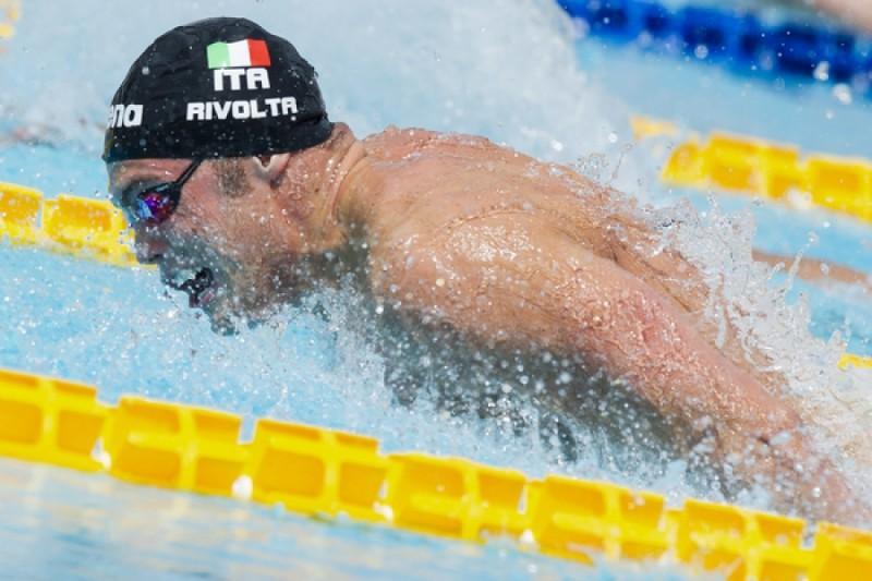 Matteo-Rivolta-nuoto-foto-fin-deepbluemedia.jpg