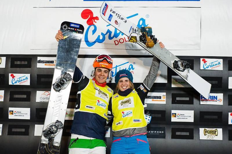 Mick-Krummer-snowboard-foto-fb-fis-snowboard-world-cup.jpg