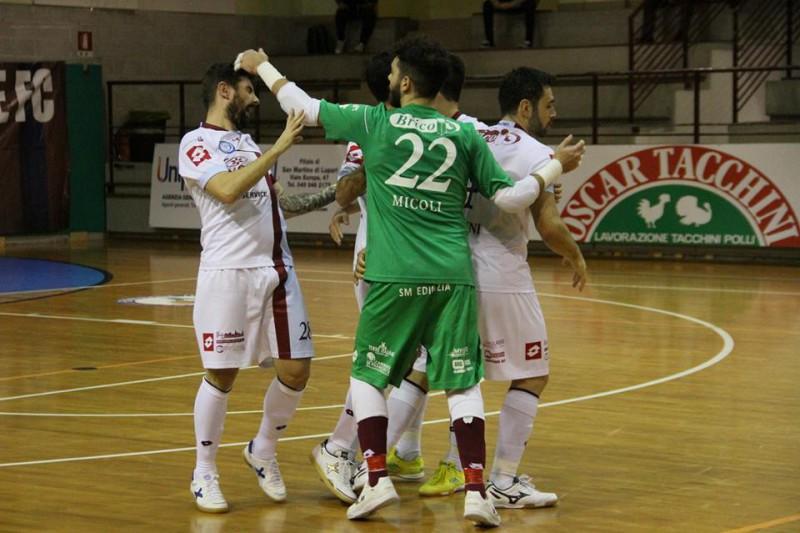 Micoli-Real-Rieti-calcio-a-5-foto-pagina-fb-divisione-calcio-a-5.jpg
