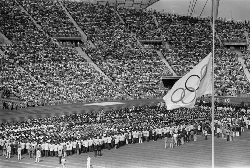 Monaco-1972.jpg