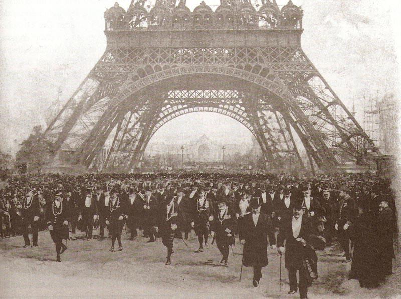Parigi-1900.jpg
