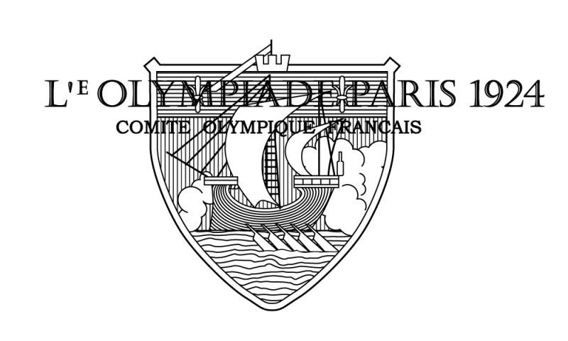 Parigi-1924.jpg