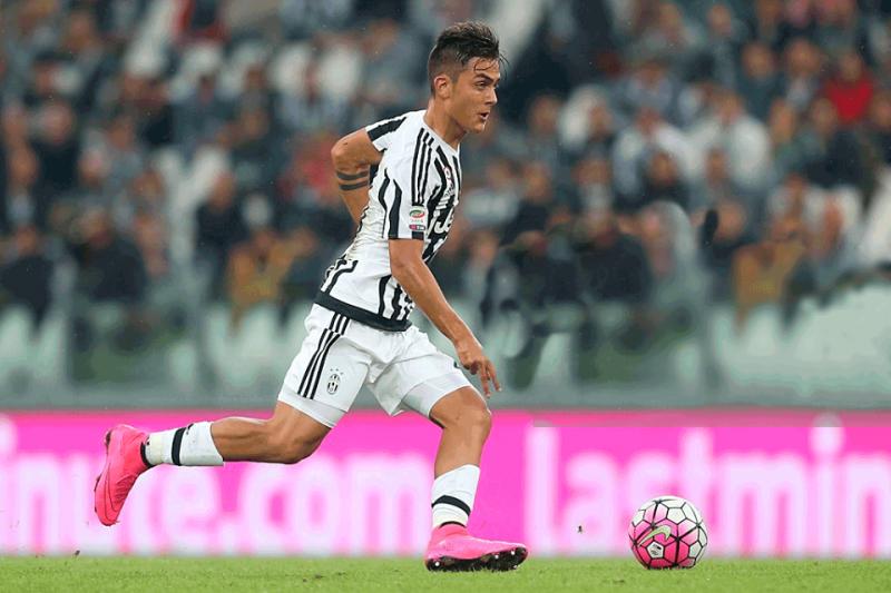Paulo-Dybala-Juventus-calcio-foto-pagina-ufficiale-Dybala-facebook.png