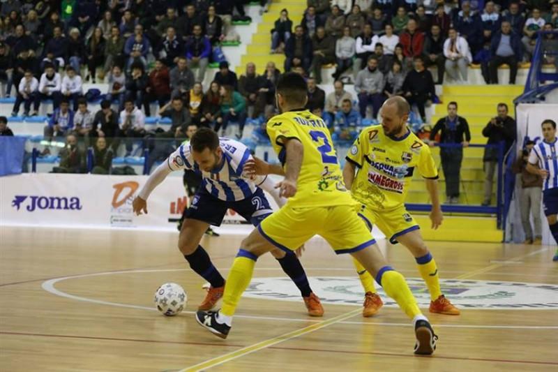 Pescara_Acqua-Sapone_Divisione-calcio-a-5.jpg