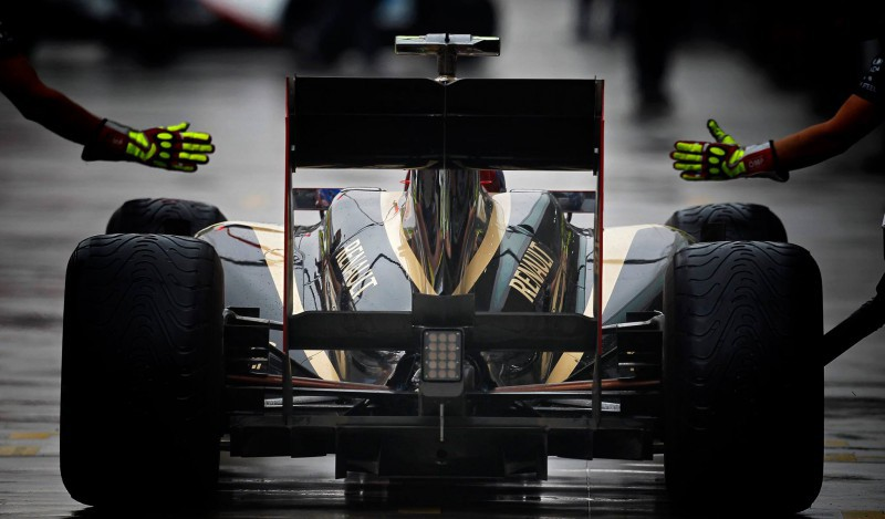 Renault-FB.jpg