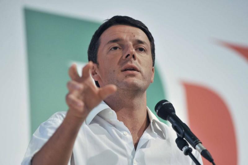 Renzi-Libera.jpg