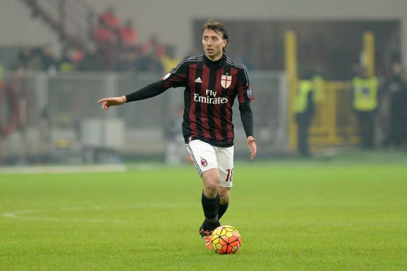 Riccardo-Montolivo-Milan-calcio-foto-fb-ufficiale-montolivo.jpg