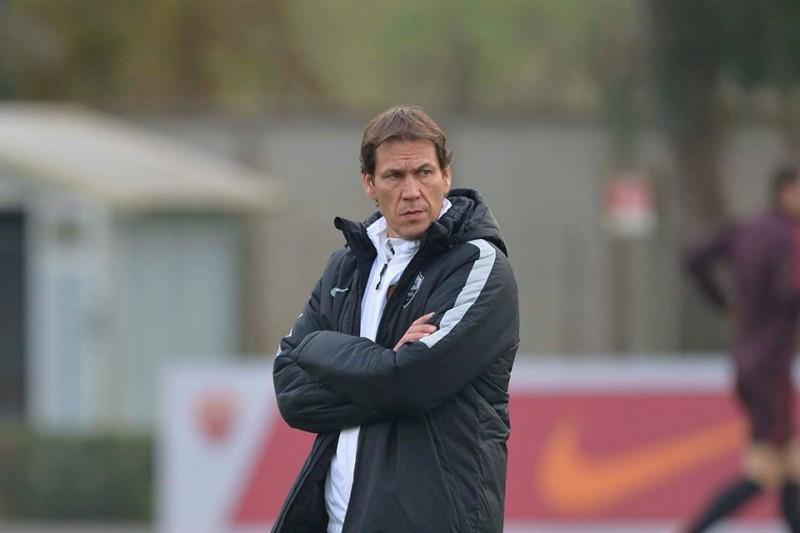 Rudi-Garcia-Roma-calcio-foto-da-pagina-fb-ufficiale-roma.jpg