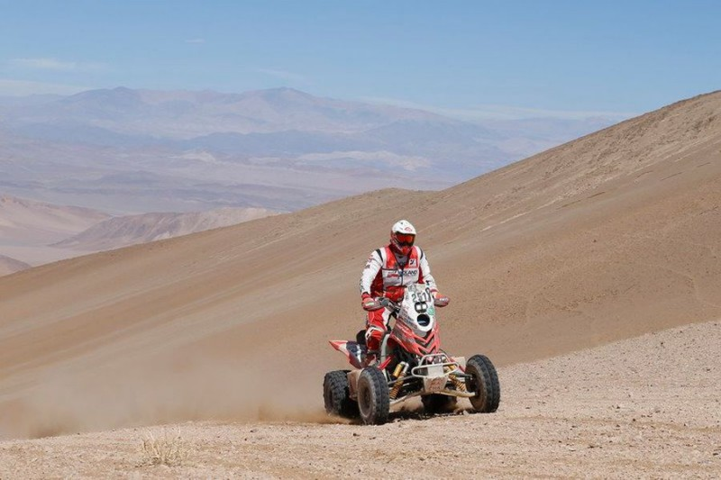 Sonik-quad-Dakar-Pagina-FB-Dakar.jpg