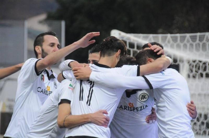 Spezia-calcio-pagina-fb-spezia-calcio.jpg