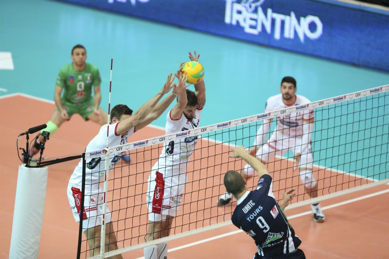 Trento-Champions-League-volley-m.jpg