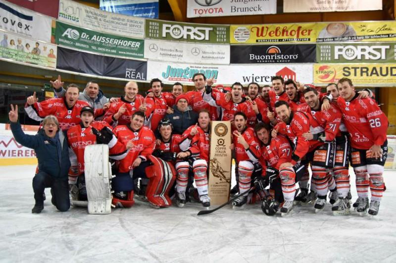 Valpellice-hockey-su-ghiaccio-foto-valpe-facebook.jpg