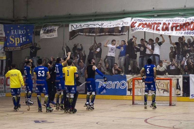 Viareggio_Baldi_hockey_pista.jpg
