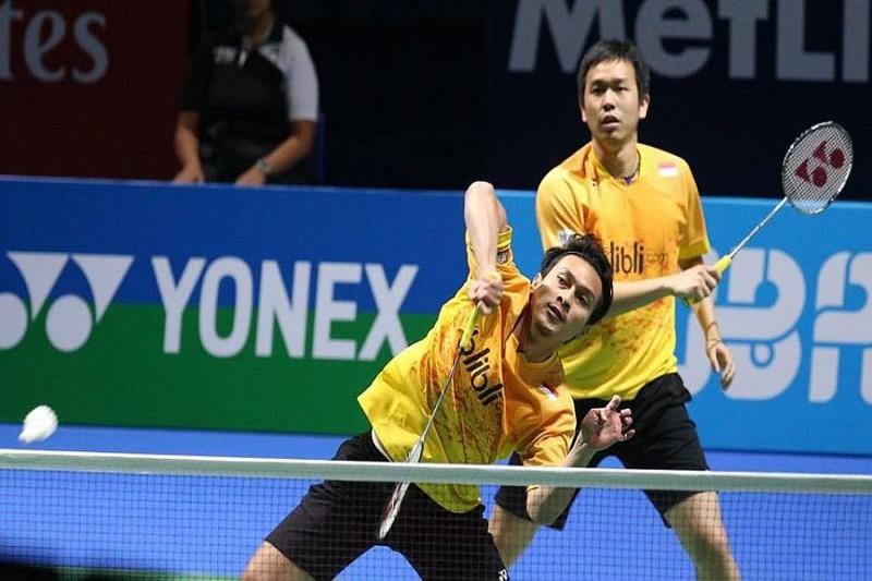badminton-pagina-fb-BWF.jpg