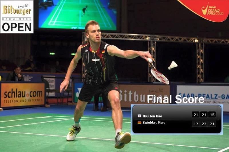 badminton-pagina-fb-marc-zwibler.jpg