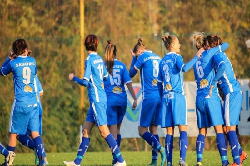 brescia-calcio-femminile.jpg