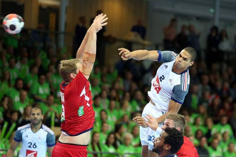 narcisse-pagina-fb-equipes-de-france-de-handball.jpg