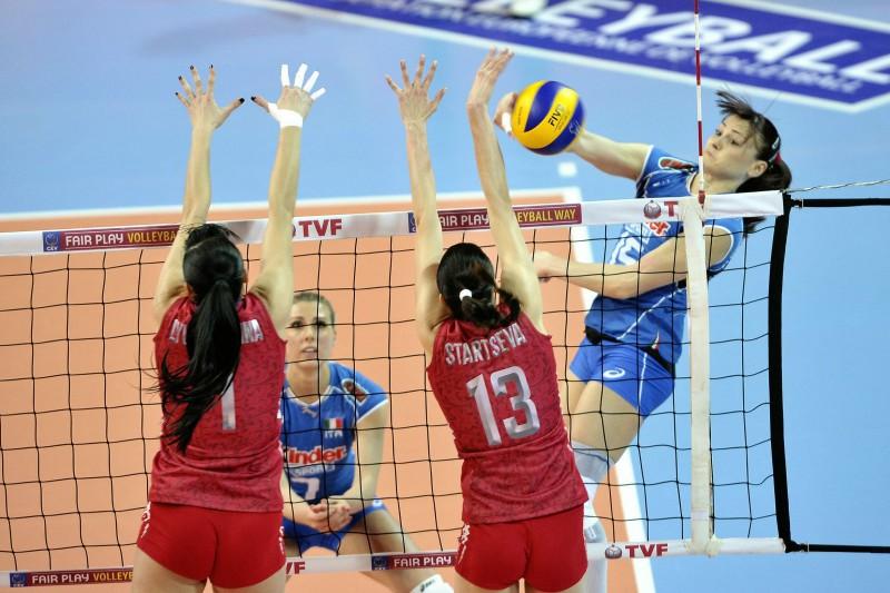 Antonella-Del-Core-Italia-volley-preolimpico.jpg