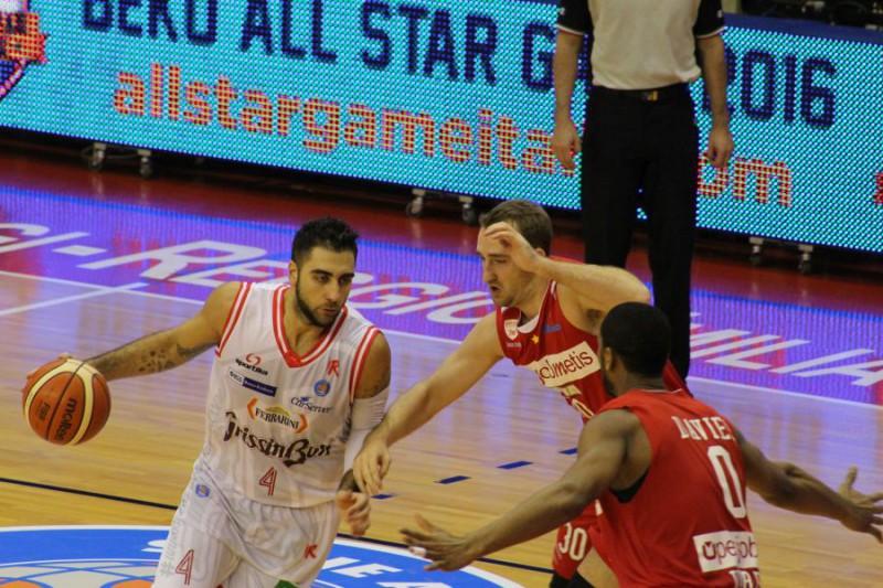 Aradori-4-basket-Reggio-Emilia-Roberto-Muliere.jpg