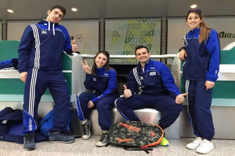 Azzurri-taekwondo-libera.jpg