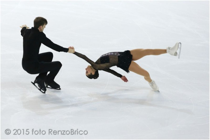 Berton-Hotarek-2-Renzo-Brico.jpg
