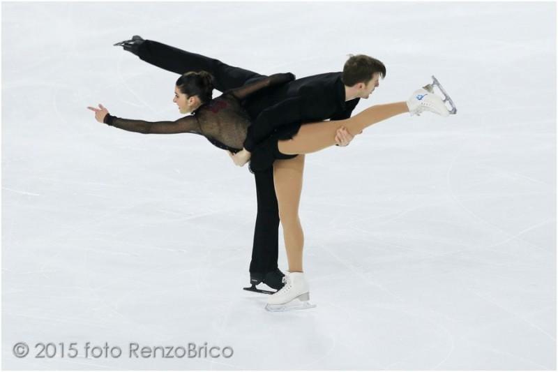 Berton-Hotarek-3-Renzo-Brico.jpg