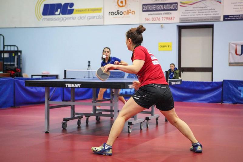 Castel-Goffredo-tennistavolo-femminile-foto-pagina-fb-castel-goffredo-tt.jpg