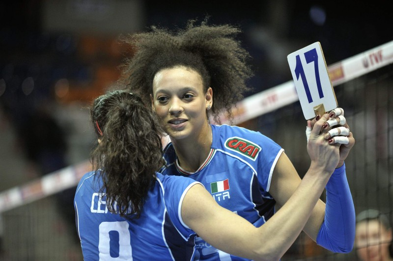 Centoni-Diouf-volley-preolimpico-Italia.jpg