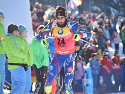 Biathlon, Coppa del Mondo Oestersund 2016: le pagelle della sprint 10 km. Fourcade da 10 e lode, buon sesto posto di Windisch