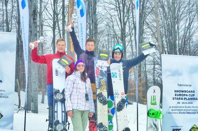 Daniele-Bagozza-snowboard-foto-fb-bagozza.jpg