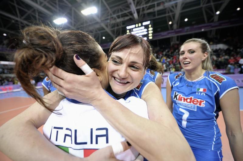 Del-Core-Italia-volley-preolimpico.jpg