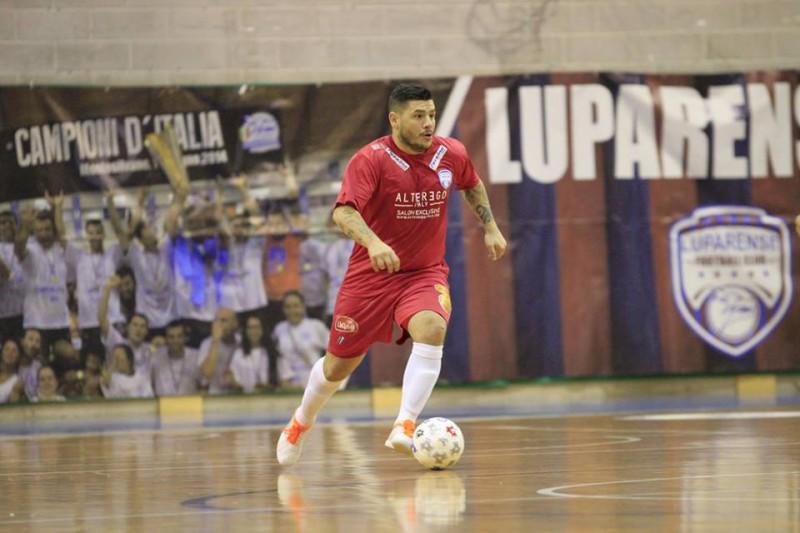 Divisione_Luparense_Foglia_Calcio-a-cinque_Marazzato.jpg