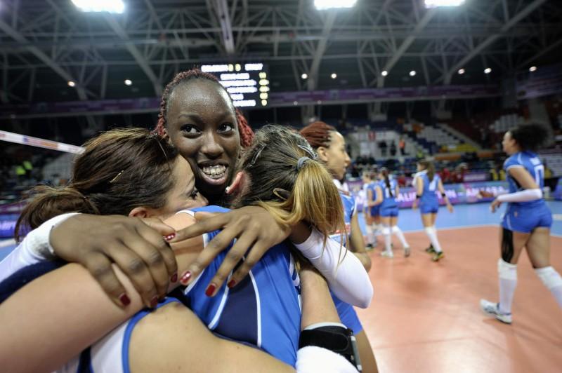 Egonu-Italia-volley-preolimpico.jpg