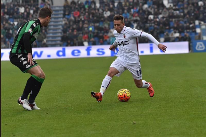 Emanuele-Giaccherini-bologna-2-calcio-foto-pagina-fb-bologna.jpg