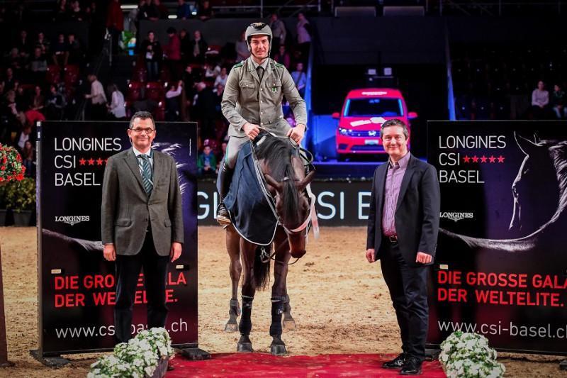 Equitazione-Emanuele-Gaudiano-FB.jpg