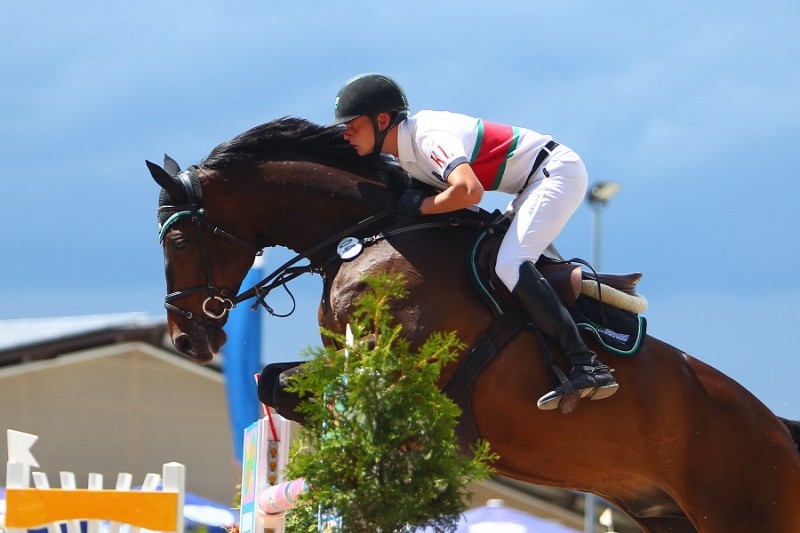 Equitazione-Niklas-Krieg.jpg