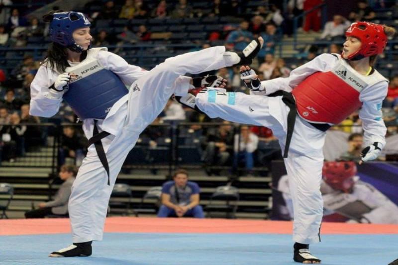 Erica-Nicoli-Taekwondo-Pagina-FB-Nicoli-fans.jpg