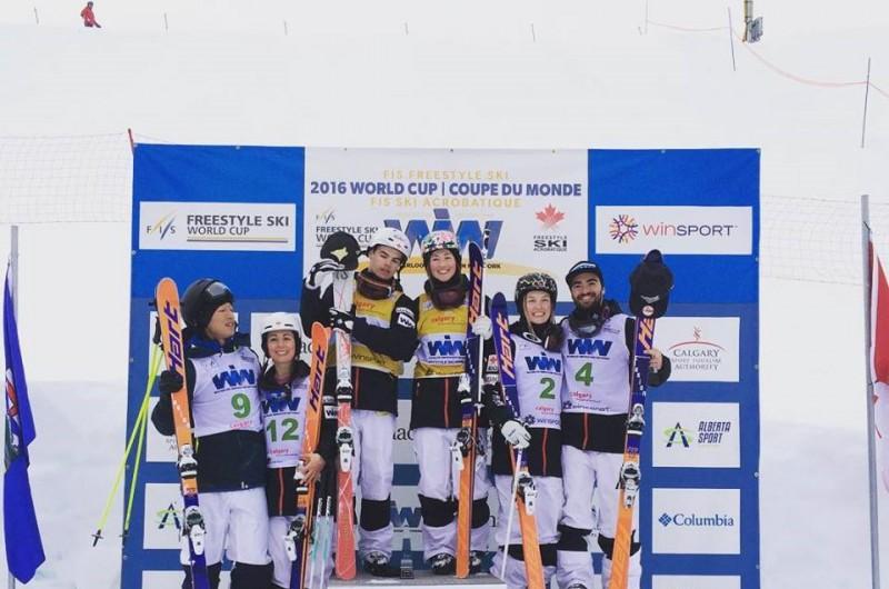 FIS-Freestyle-Skiing-Moguls.jpg