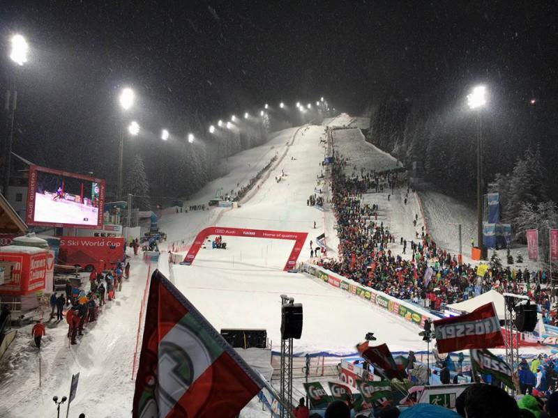 Flachau-FB-Skiweltcup-Flachau-e1452619614518.jpg