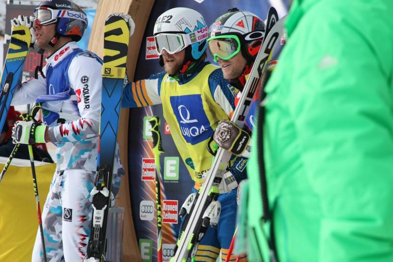 Freestyle-Bastien-Midol-Brady-Leman-Mickael-Forslund-FIS-Freestyle-Skiing.jpg