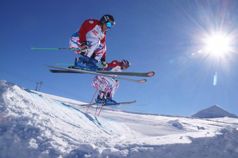 Freestyle-Skicross-Francia-Jean-Frederic-Chapuis-FB.jpg