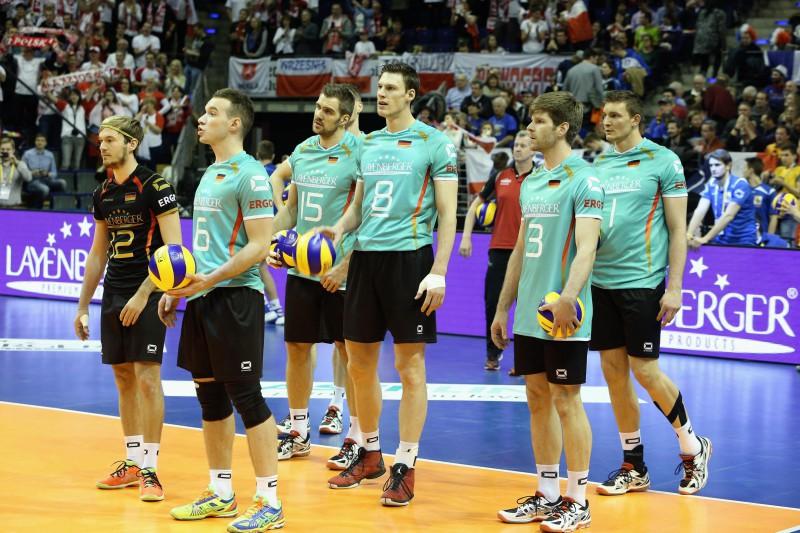 Germania-maschile-volley.jpg