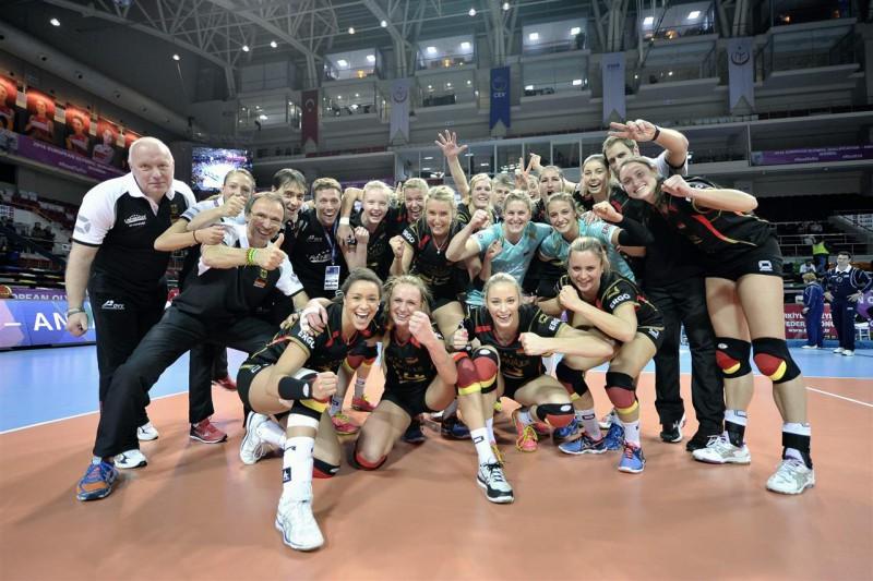 Germania-volley-femminile-qualificazione-Olimpiadi.jpg
