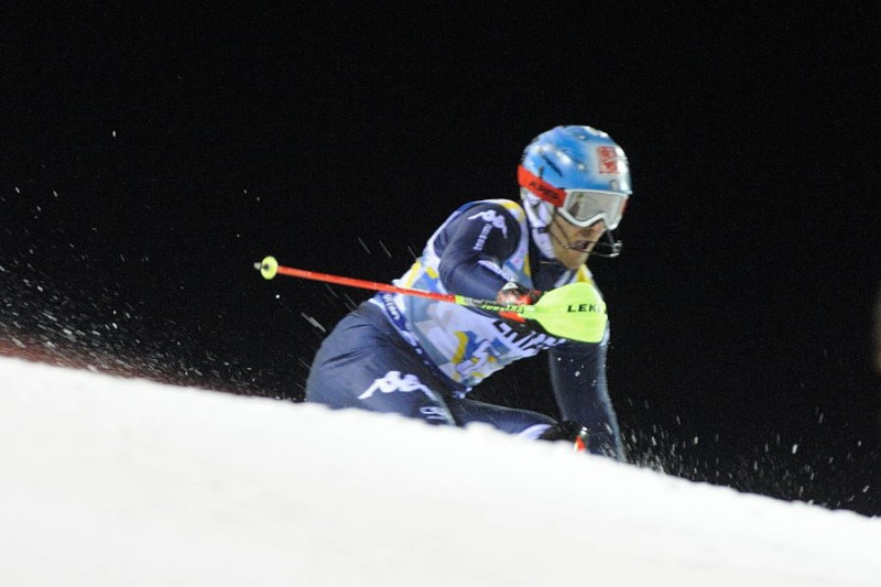 Gross-2015-Campiglio-01-Foto-Cattagni.jpg