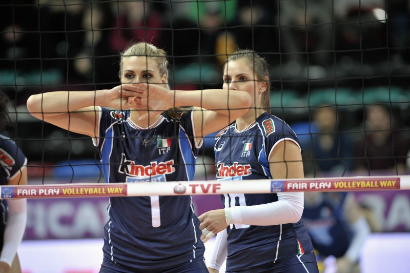 Guiggi-Ferretti-Italia-preolimpico-volley.jpg