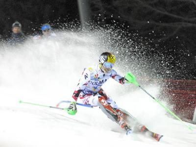Sci Alpino, Coppa del Mondo: Hirscher vince a Kranjska Gora e si prende anche la coppetta. Italiani fuori dai primi quindici