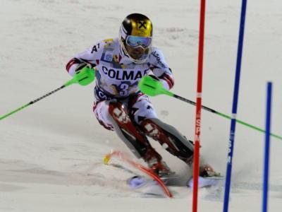 Sci alpino, Coppa del Mondo 2016/2017: i favoriti per la classifica generale maschile. Hirscher sfida Pinturault e i norvegesi
