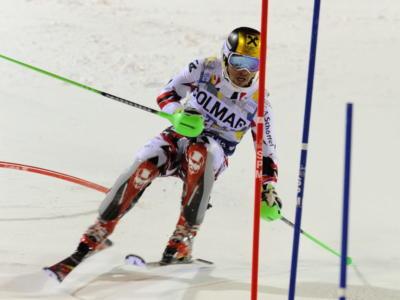 Sci alpino, Mondiali 2017: doppia sfida per Marcel Hirscher nelle discipline tecniche