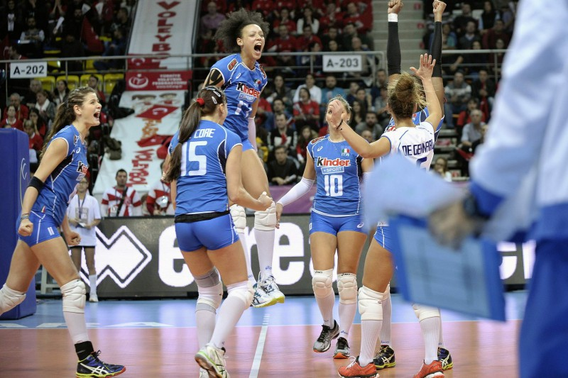 Italia-Diouf-Del-Core-volley.jpg
